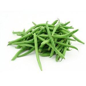 Beans Green UAE 1kg