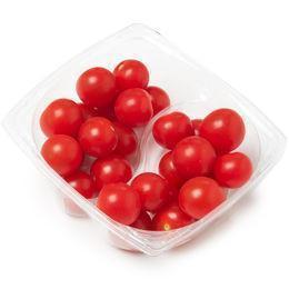 Tomato Cherry Red Morocco 250g pkt