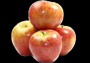 Apple Royal Gala New Zealand 1kg