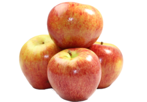 Apple Royal Gala New Zealand 500g