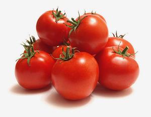 Tomato UAE 1kg