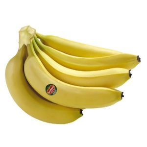 Banana Delmonte Philippines 1kg