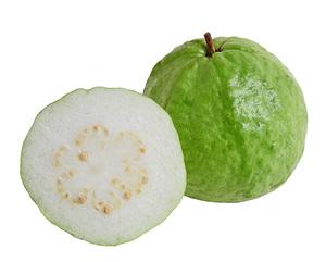 Guava Vietnam 500g