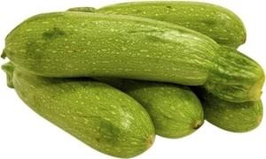 Marrow Organic UAE 1kg