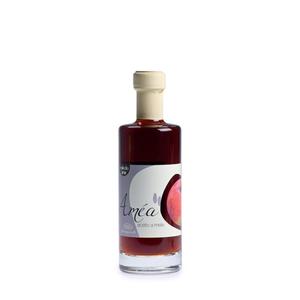 Amea Apple Vinegar 250ml