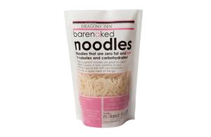 Barenaked Noodles 250g