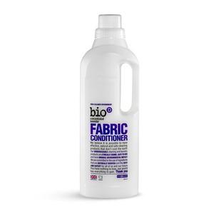 Fabric Conditioner Bio D 1l
