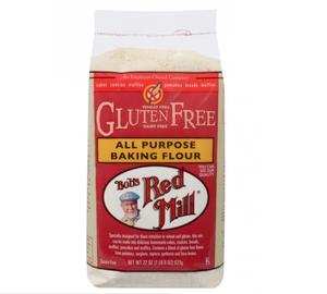 All Purpose Baking Flour Bob's Red Mill 623g