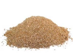 Bokashi Bran 1kg