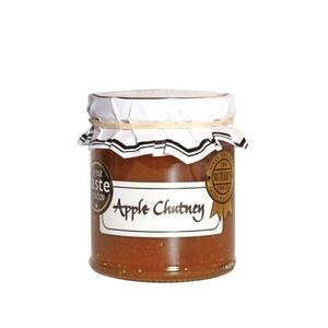Butlers Grove Apple Chutney 200g