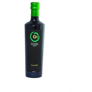 Casinetto Evo Green Lazio 500ml