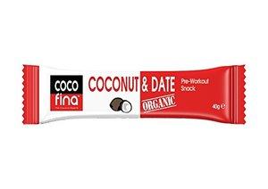Coconut Date Cocofina 40g