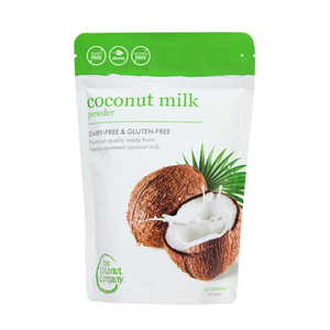 Coconut Milk Powder Coconut Company 250g
