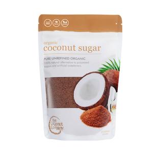 Coconut Sugar Coconut Company 350g