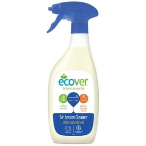 Ecover Bathroom Cleaner 500ml