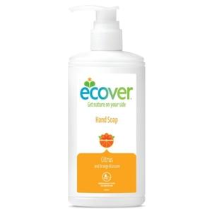 Ecover Hand Soap Citrus 250ml