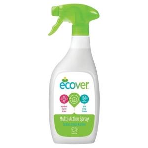 Ecover Multi Action Spray 500ml