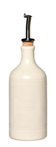 Henry Cream Oil Cruet Emile 450ml