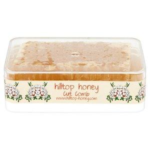 Honey Cut Comb Hilltop 200g