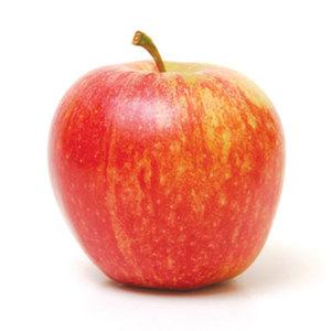 Organic Apple Gala 500g