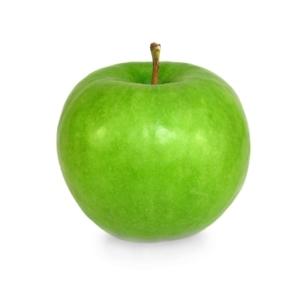 Organic Apple Green 500g