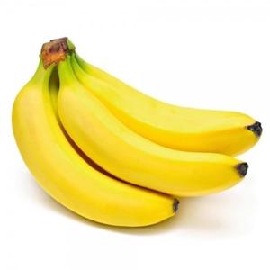Organic Bananas 1kg
