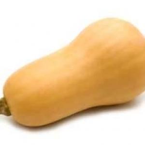 Organic Butternut Squash 1kg