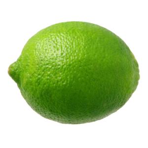 Organic Limes 500g