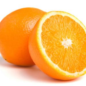 Organic Oranges 1kg