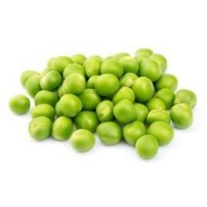 Organic Peas Shelled Kenya 250g