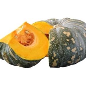 Organic Pumpkin 2kg