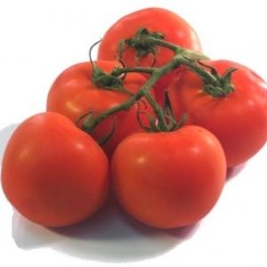 Organic Tomato Vine 500g
