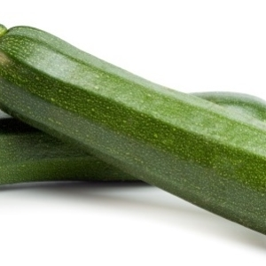 Organic Zucchini Green 500g