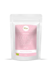 Ripe Organic Coconut Sugar 400g