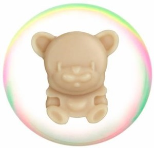 Baby Soap The Camel Soap Factory 90g
