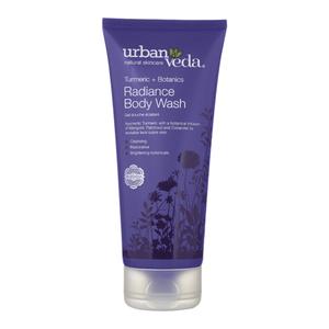 Veda Radiance Body Wash Urban  200ml