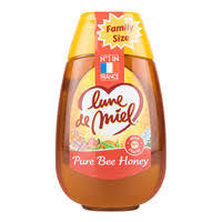 Lune De Miel Purebee Honey 500g