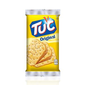 Tuc Original I-Pod 12x23g