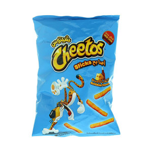 Cheetos Sticks 30g