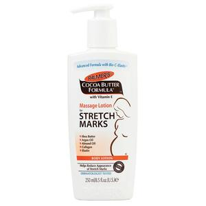 Palmer's Cocoa Butter Formula Massage Lotion For Stretch Marks 200ml