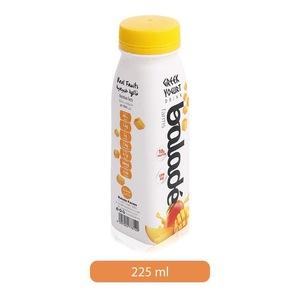 Balade Greek Yogurt Drink Mango 225ml
