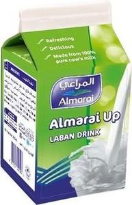 Almarai Up 200ml