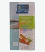 St.Malo Mini Crab Sticks 200g