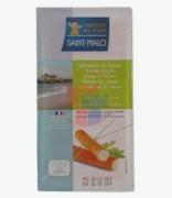 St.Malo Mini Crab Sticks 200g