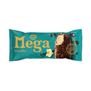 Nestle Mega Vanilla 95ml