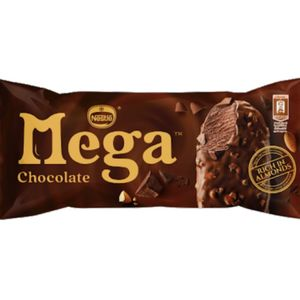 Nestle Mega Chocolate 95ml