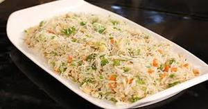 Mix Fried Rice Kg 1kg