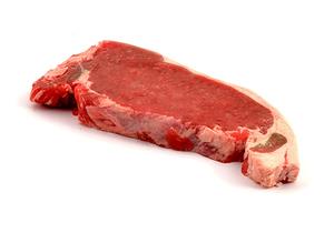 Pakistan Beef Bone In 1kg