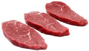 Australian Beef Knuckle 1kg