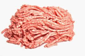 Brazil Beef Mince Regular 1kg